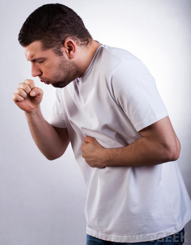Disease Vitalhomoeos